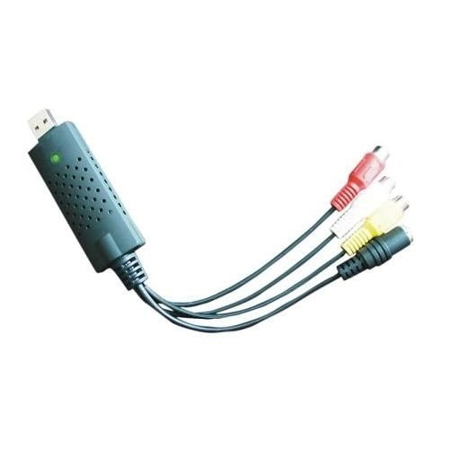 """Bild av """"USB 2.0 till SATA / IDE omvandlare / adapter kit"""""""