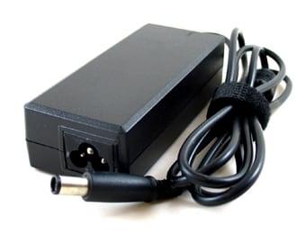 Bild av Laptop laddare till HP dv5