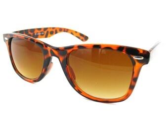 "Bild av ""Solglasögon 80 tal Wayfarer Style"""