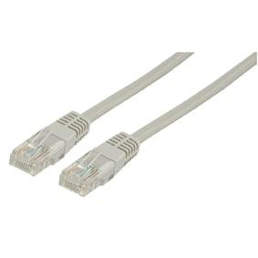 """Bild av """"UTP Kabel TP CAT5e 0,5m"""""""