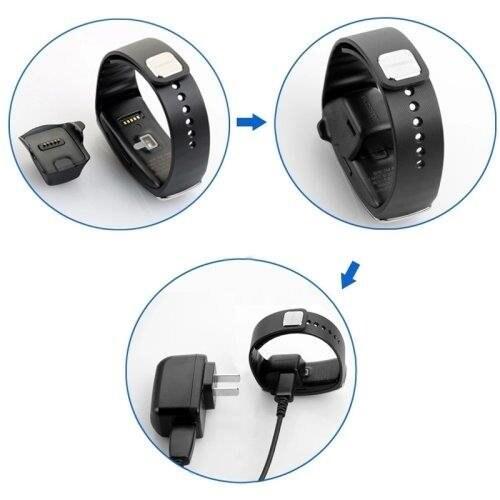 Laddare Samsung Gear Fit Köp på 24.se