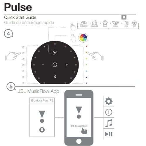 För iPhone XS 7 Plus 8 X Hörlurar Hörlurar USB Laddare Förlängningskabel Adapter IOS gränssnitt till 3,5 mm manuell Jack Aux Audio Cord