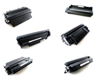 """Bild av """"LaserToner HP CE285A"""""""