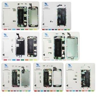 """Bild av """"iPhone LCD sugpropps öppnare"""""""