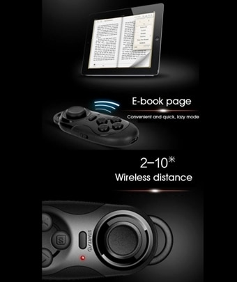 Köp 2.1A Bil Billaddare Laddare för Samsung Galaxy Anm 3