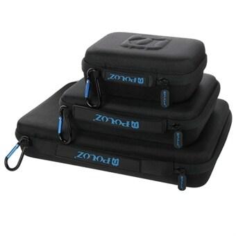 Vattentät väska GoPro HERO Medelstor Köp på 24.se