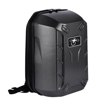 ryggsäck till dji phantom 4 hård carbon fiber köp på 24.se b3b453ee1e6f0
