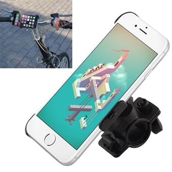 Mobil laddare till iPhone 6s Plus Köp på 24.se