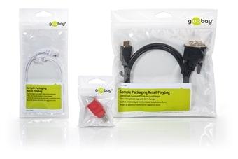 Micro USB laddare 2.5A Köp på 24.se