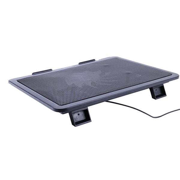 Bild av Laptop ställ med kylare