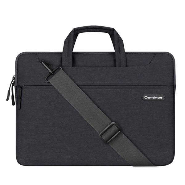 """Bild av Laptop väska 13.3"""""""