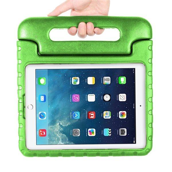 Fodral med handtag till iPad 9.7