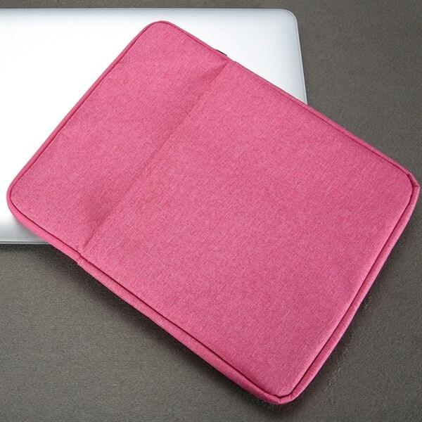 Fodral väska iPad Pro 10.5 Pro 9.7 Air 2 Air Svart