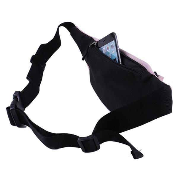 Dadbag Manbag en magväska med härligt motiv Köp på 24.se