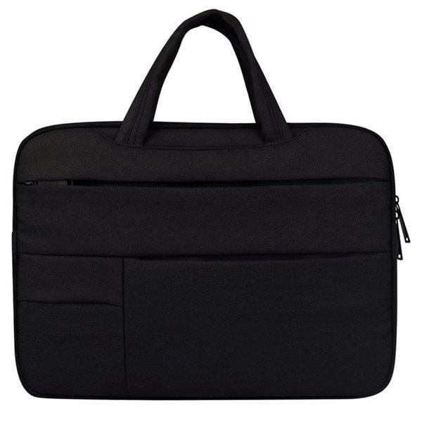 Laptop väska 14 tum Köp på 24.se