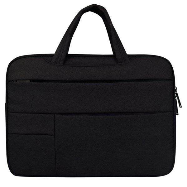 Bild av Laptop väska 12 tum