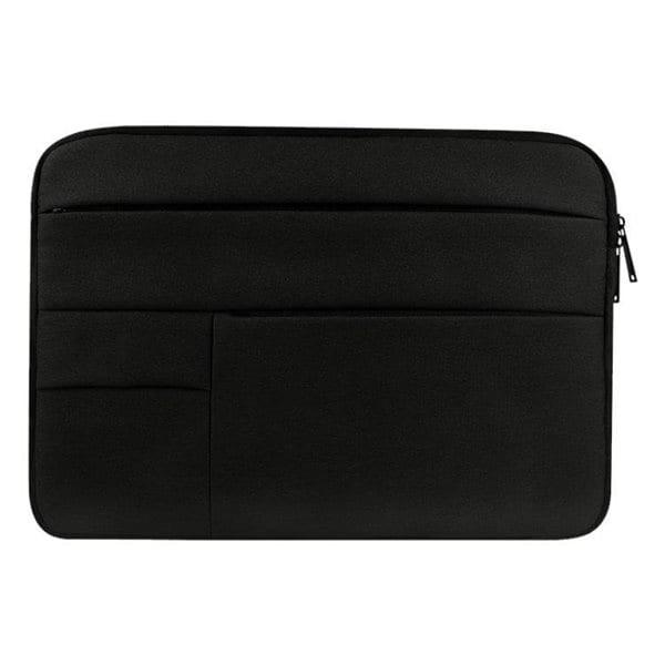 Bild av Laptop väska Universal 15.6 tum