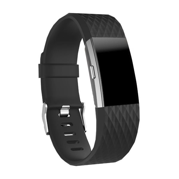 Armband Fitbit Charge 2 - Small