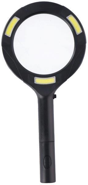 Förstoringsglas med led lampa Köp på 24.se