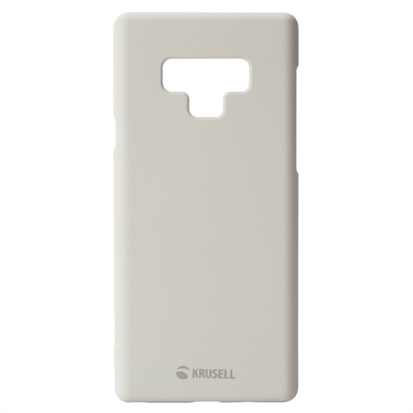 Krusell Sandby Cover Samsung Galaxy Note