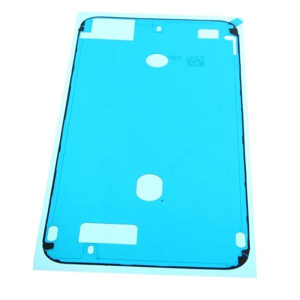 LCD kontakt tejp iPhone 7 Plus Svart