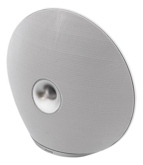 STREETZ Bluetooth högtalare 6h speltid - Köp på 24.se 5d71fc9405f9a
