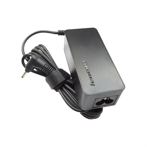 Green Cell laddare AC Adapter till Lenovo 45W 20V 2.25A Köp på