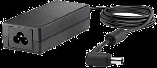 HP Nätadapter Energy Star 2.0 - 65 W, 19 V