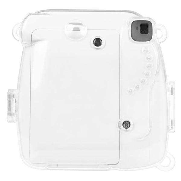 Fodral väska FUJIFILM instax mini 9 mini 8+ mini 8 Köp på 24.s
