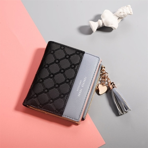 Unika Fashion Dam Plånbok - Köp på 24.se UG-85