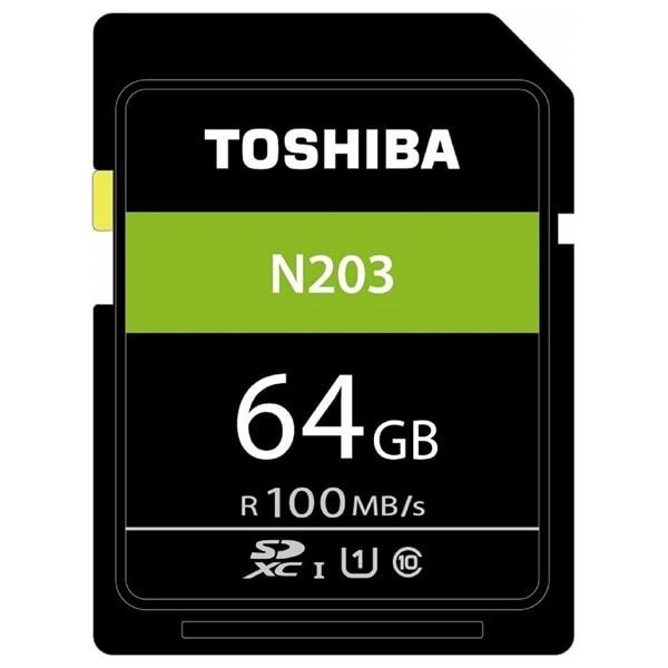 Garmin 4 GB microSD™ Class 4 Card with SD™ Adapter