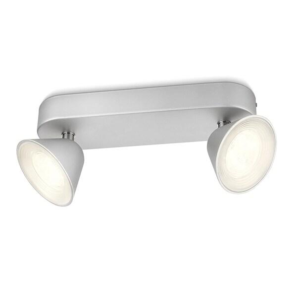 Bild av Philips myLiving LED Plafond Spotlight