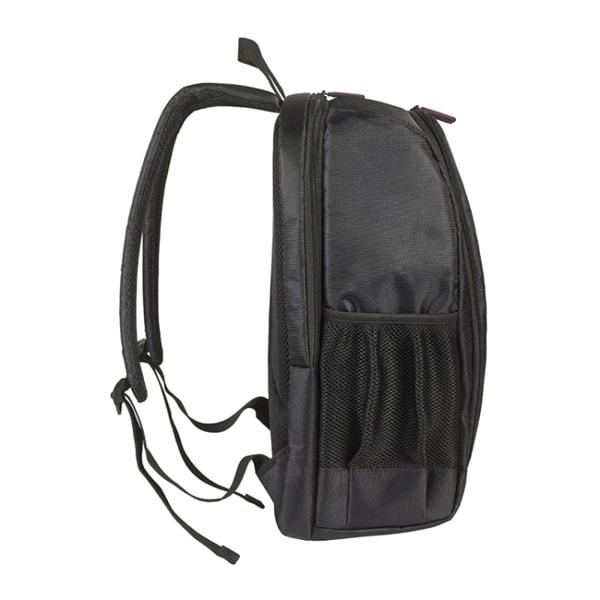 Vattentät och stötsäker ryggsäck till DJI Ronin SC Mavic 2
