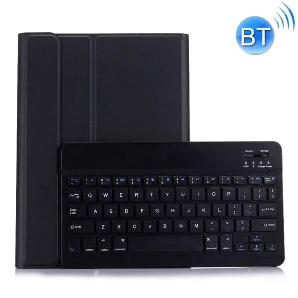 """Samsung Fodral med tangentbord till Samsung Galaxy Tab S6 10.5"""""""