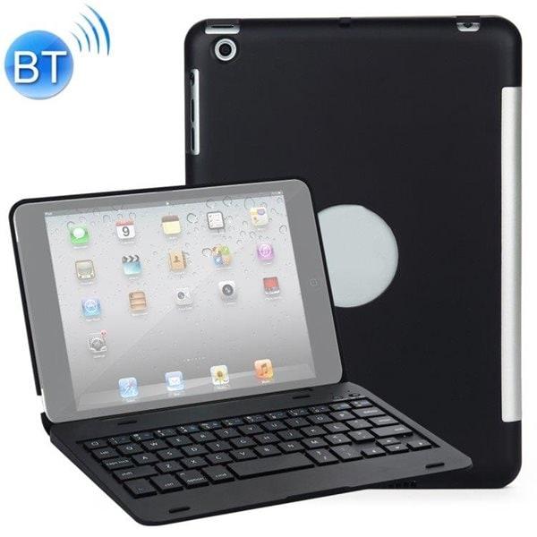 Apple Fodral med tangentbord till iPad mini 3 / 2 / 1