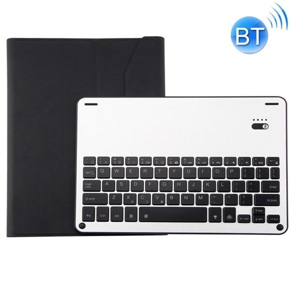 Samsung Bluetooth Tangentbord Samsung Galaxy Tab A 10.1 (2016)