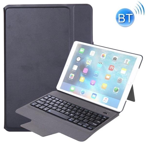 """Apple Svart Skyddsfodral med Bluetoothtangetbord iPad Pro 10.5""""/Air 10.5"""""""