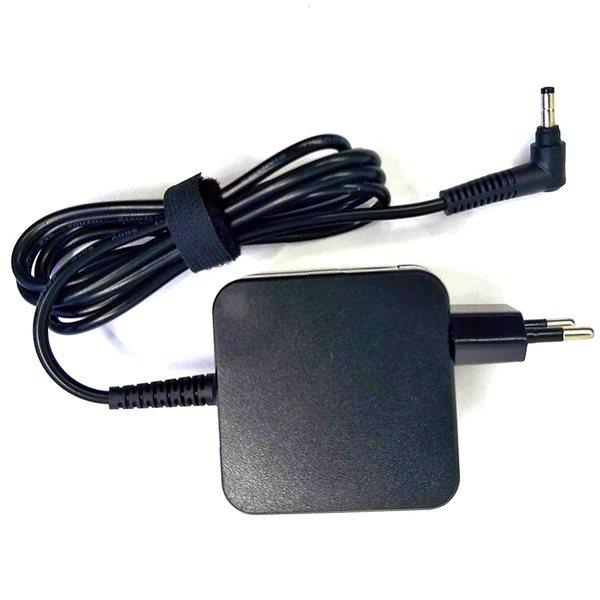 Laptop laddare 45 W USB C Köp på 24.se