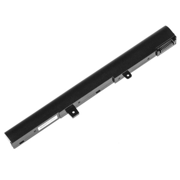 Laptop batteri till Asus R508 R556 R509 X551 11,25V 2200mAh Köp på