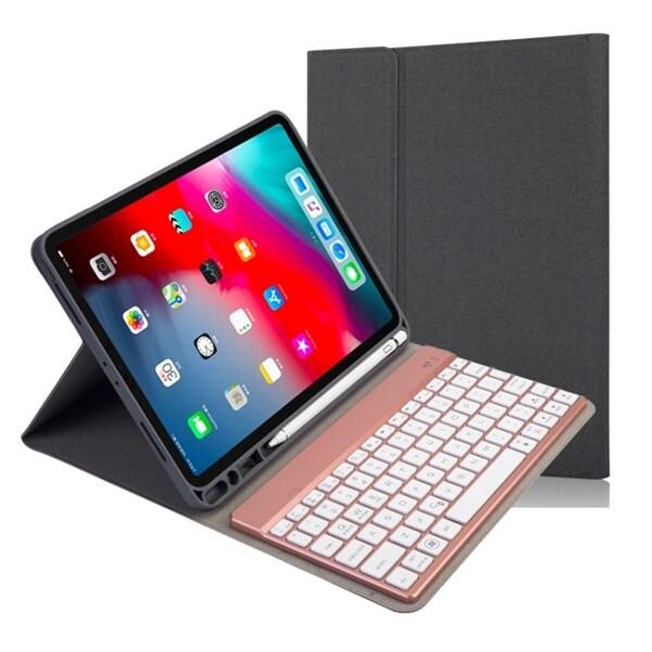 Apple Bluetooth Tangentbord till iPad Pro 11 2020 / 2018