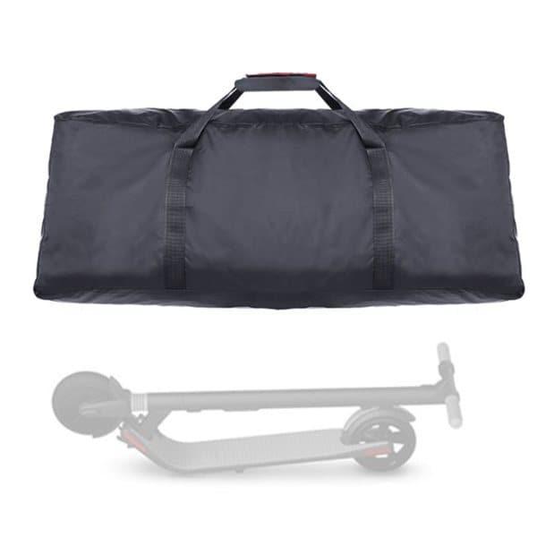 Väska till Xiaomi M365 elscooter