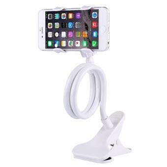 iPhone hållare   Dockstationer - Pressade priser hos 24.se bfcc2888b7ab0