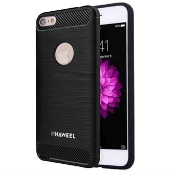 iPhone 6   6S Skal   Väskor - Köp på 24.se 6723794b1fe46
