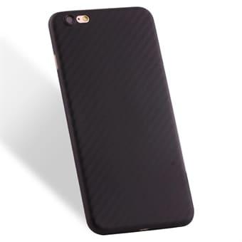 iPhone 6   6S Skal   Väskor - Köp på 24.se 89cbe85d9b0ac