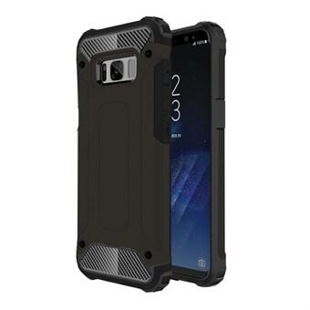 Samsung Galaxy S8 Skal Väskor - Köp på 24.se a9ca376bd1ade