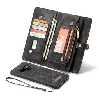 Samsung Galaxy Note 9 Skal Väskor Köp på 24.se