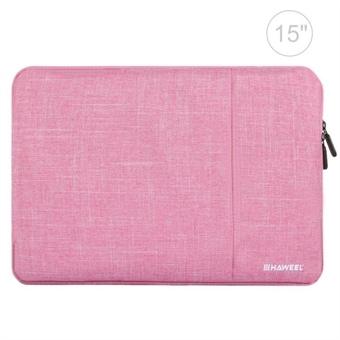 Golla - Trendiga Laptop Datorväskor hos 24.se 79d5f9ae13fdf