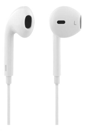 LG Handsfree - Headset från 24.se 4115e7ac72f89