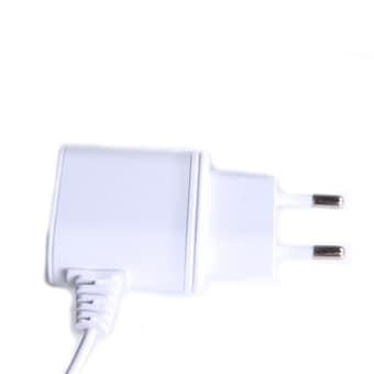 Fantastisk iPhone laddare - Hemladdare eller billaddare från 24.se RH-67