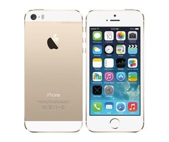 iPhone 5   5S   SE Skal   Väskor - Köp på 24.se 78408d8b58440